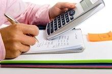 Як знизити витрати на офісний друк ?