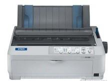 Принтер матричный А4 Epson FX-890   (C11C524025)
