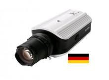 Обзор IP камеры Balter IP-B3