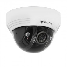 HD-D2IR Профессиональная купольная HD-SDI камера немецкого производства.