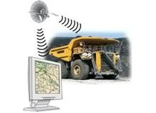 Результаты внедрения системы GPS мониторинга автопарка на горнодобывающих предприятиях.