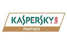 КОМПУТЕРРА – авторизованный партнёр «Лаборатории Касперского»