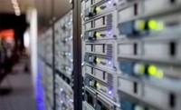 Ключевые особенности системы Cisco UCS