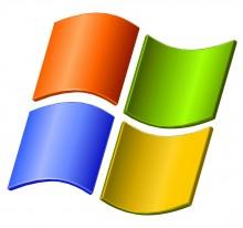 Скидка 10% на продукты Microsoft