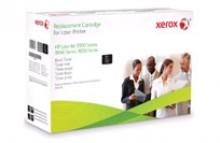 Новая линейка расходных материалов Xerox