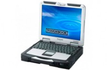 КОМПУТЕРРА – поставщик защищённых ноутбуков PANASONIC TOUGHBOOK