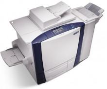 Тест-драйв МФУ XEROX ColorQube 9303 в офисе КОМПУТЕРРА